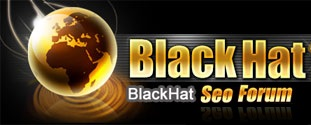 Call of duty black ops 2 cheat tool